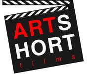 artshortfilms