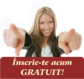 inscriere gratuita program aupair